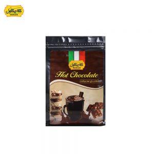 هات چاکلت فله 1 کیلوگرم