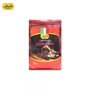 پودر قهوه فوری 1 کیلوگرم