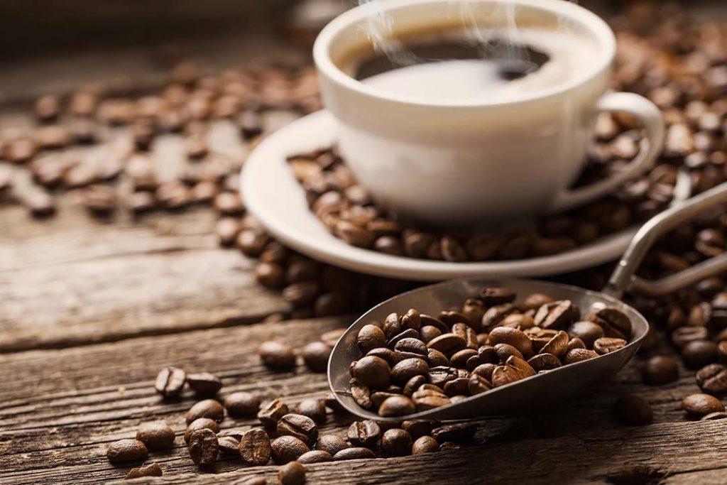 تاثیر قهوه بر سلامت زنان